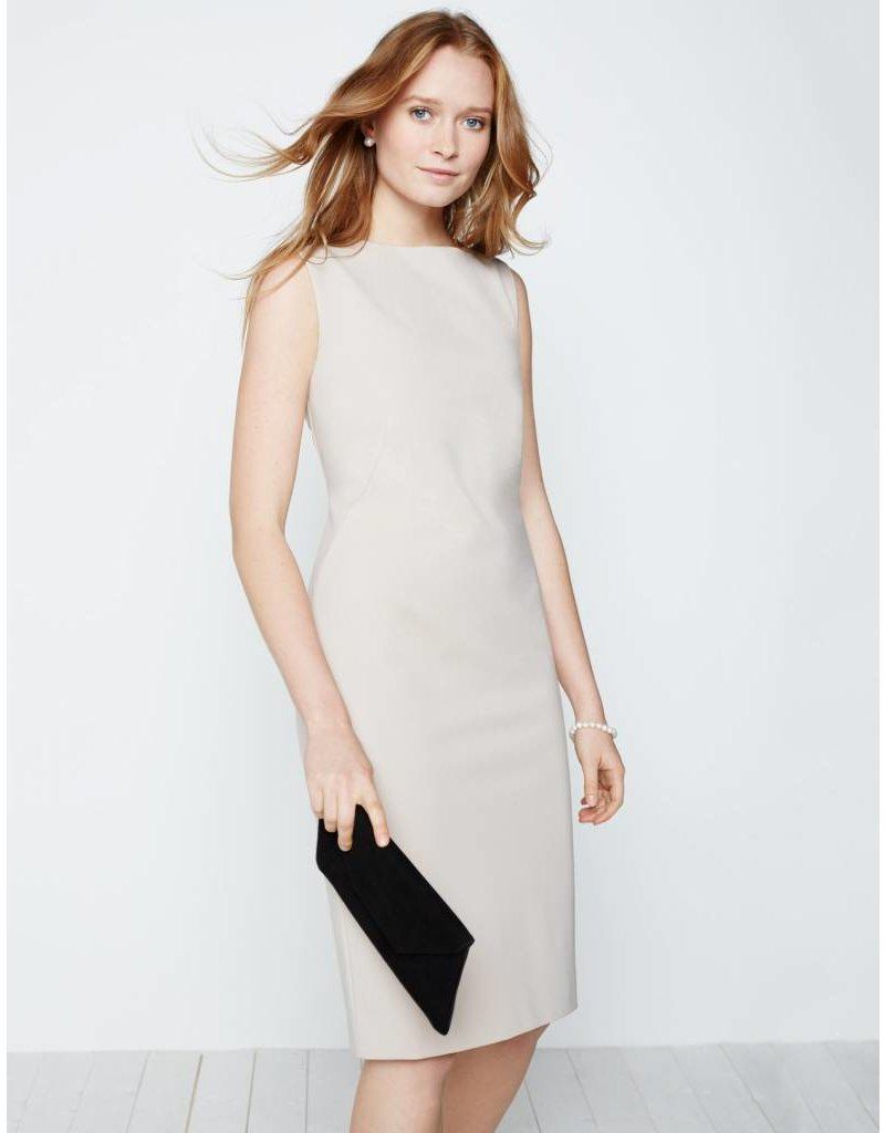 Winser London WL-Miracle Shift Dress