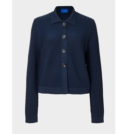 Winser London WL- Cotton Textured Jacket