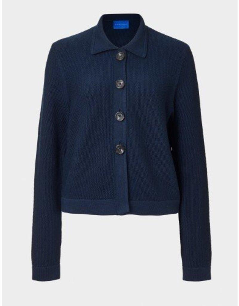 Winser London WL- Cotton Textured Jacket