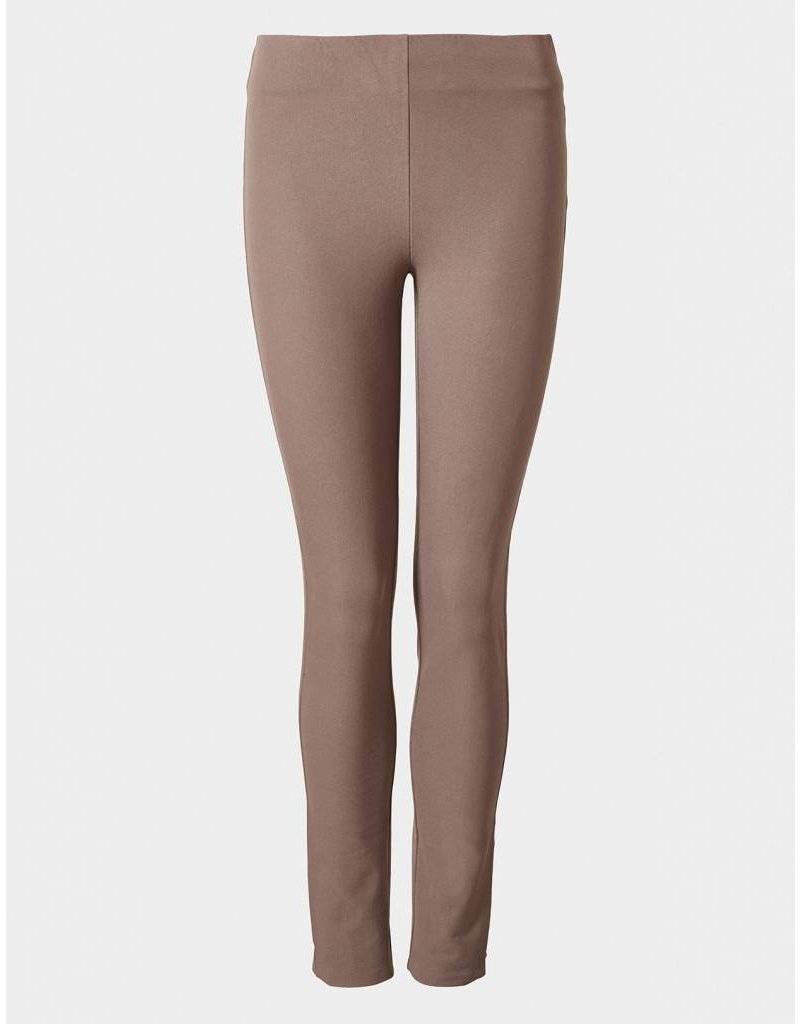 Winser London WL- Winser Legging