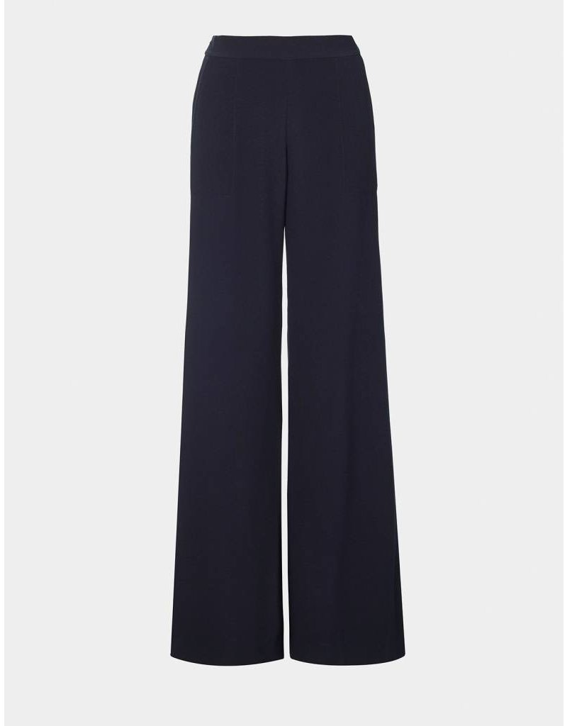 Winser London WL- Wide Leg Trouser