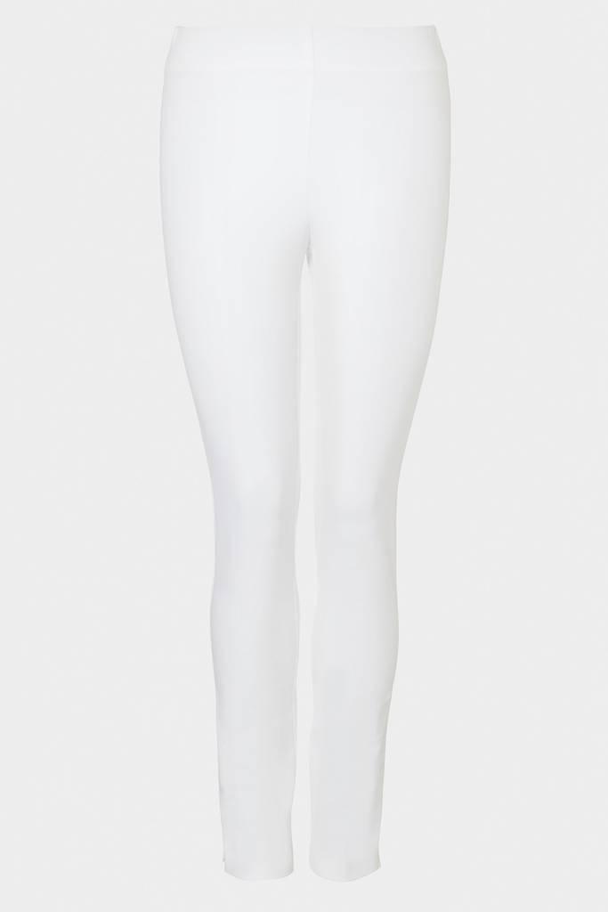 Winser London WL- Winser Legging