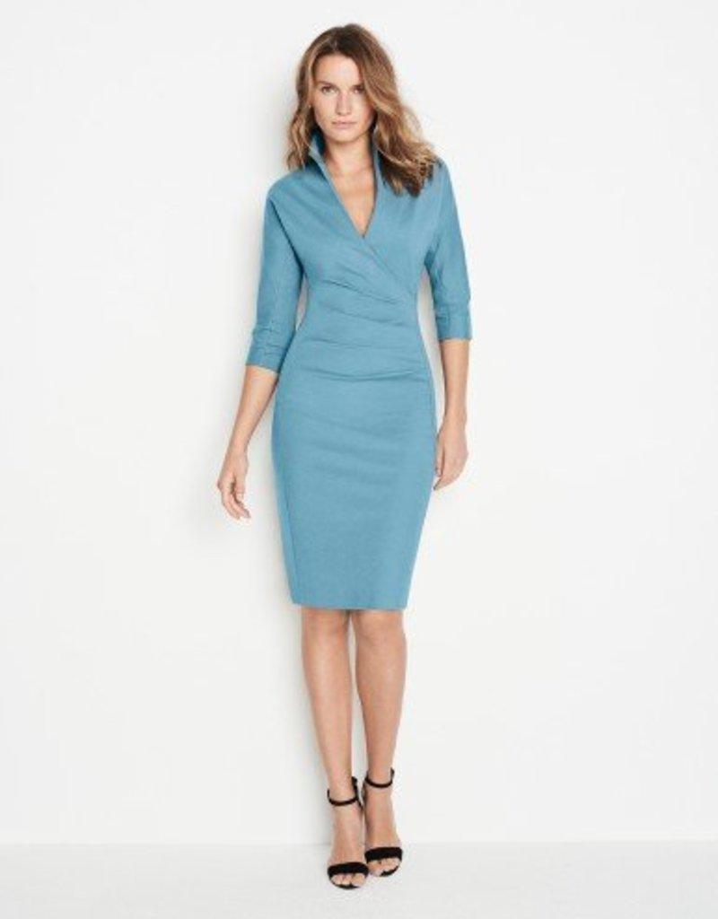 Winser London WL-Grace Miracle Dress