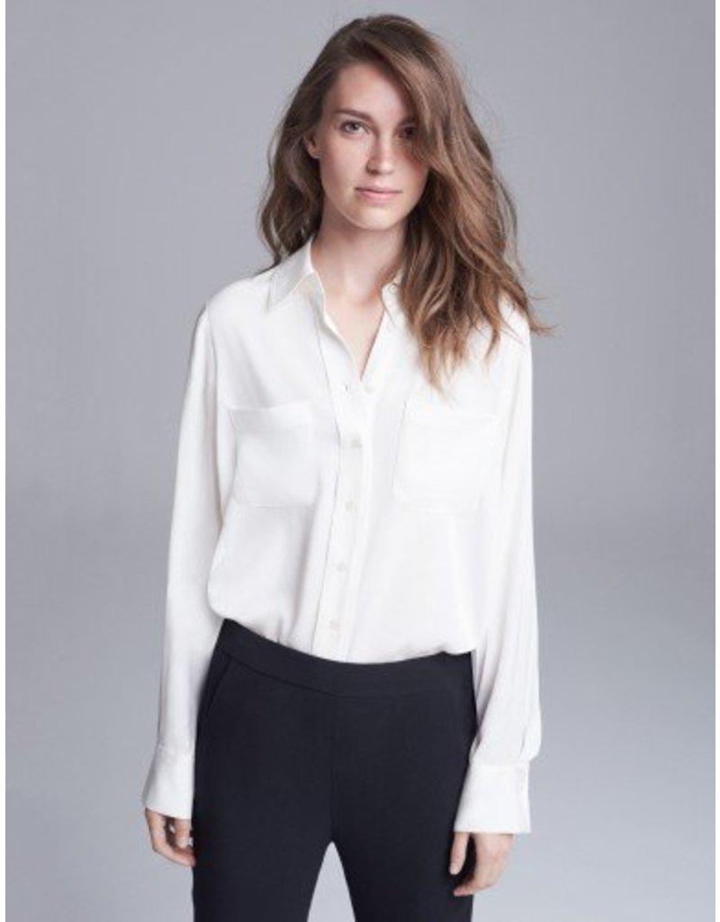 Winser London WL-Silk Shirt