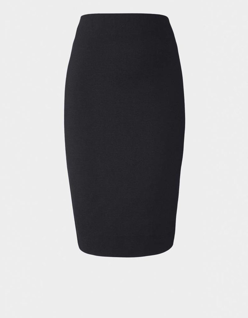 Winser London WL-Miracle Pencil Skirt