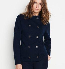 Winser London WL-Milano Wool DB Jacket