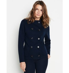 Winser London WL-Milano Wool DB Jacket