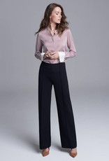 Winser London WL-Emma Miracle Trouser
