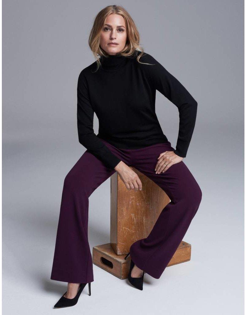 Winser London WL-Crepe Jersey Trousers
