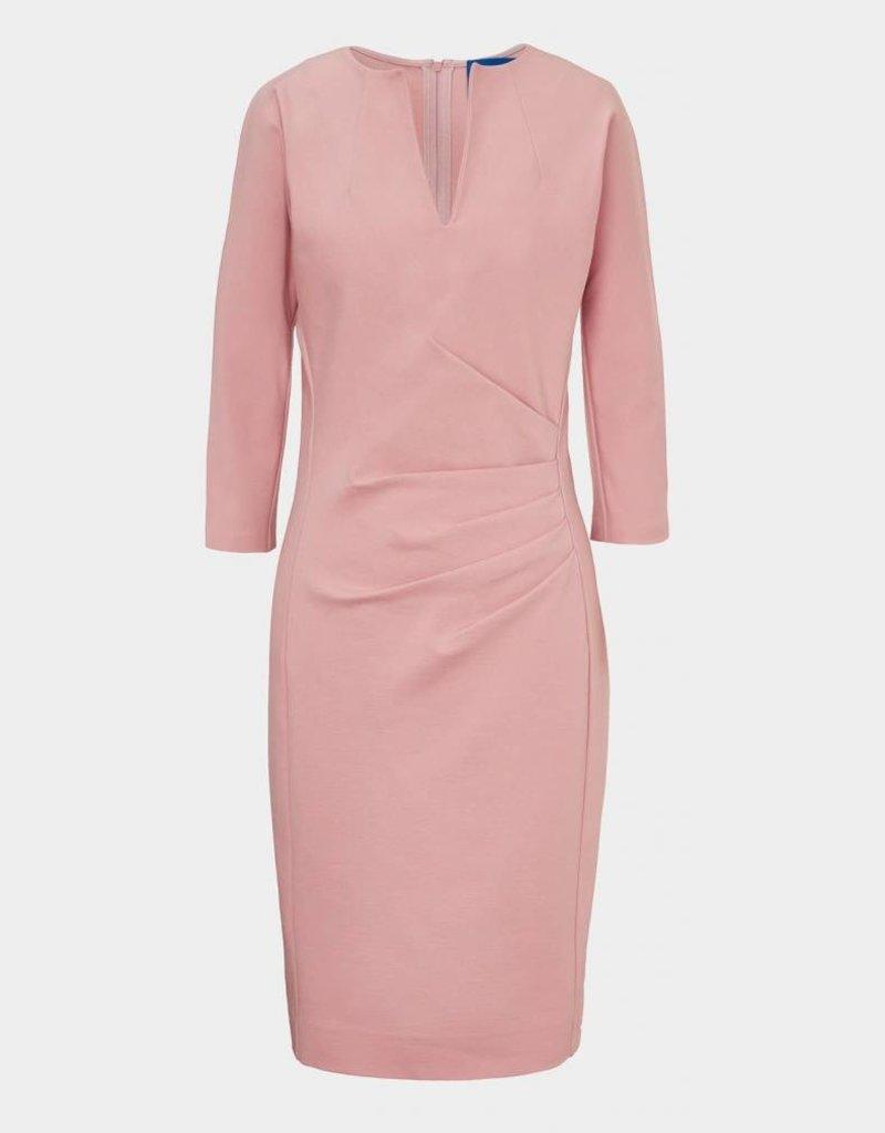 Winser London WL- Lauren Miracle Dress