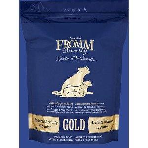 Order Fromm Dog Food Online