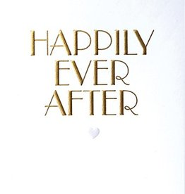 Calypso Cards Happily Ever After