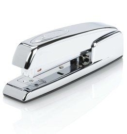 ACCO 747 Swingline Chrome Stapler