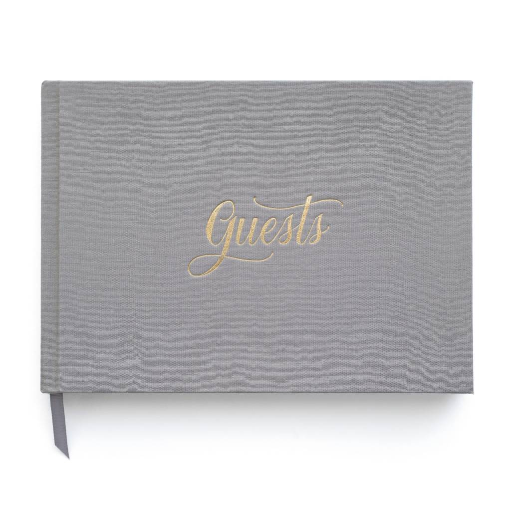 book guest paper term Wedding guest books are fun for both the couple and their celebrants invite attendees to leave you well-wishes at your reception, and you're guaranteed to have a keepsake to look back on for.