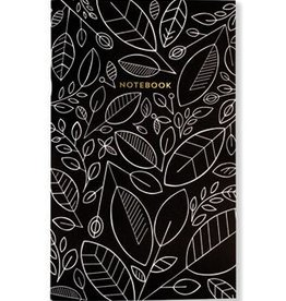 Betsy White Loose Leaves Notebook