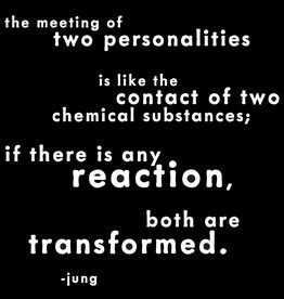 Quotable The Meeting of Two Personal