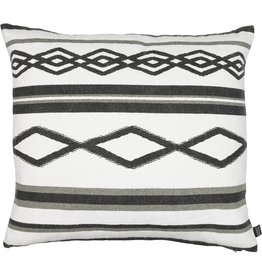 Eight Mood Arkansas Pillow