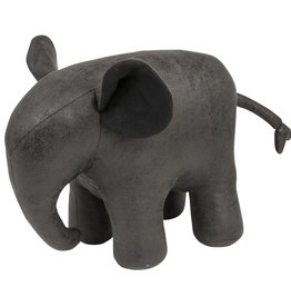 Eight Mood Arne Elephant Door Stop