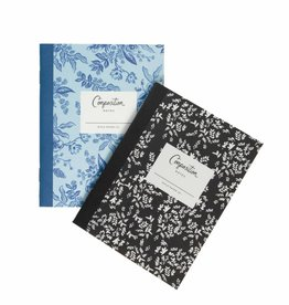 Rifle Paper Composition Pocket Notebooks