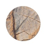 BE Home Forest Marble Round Platter