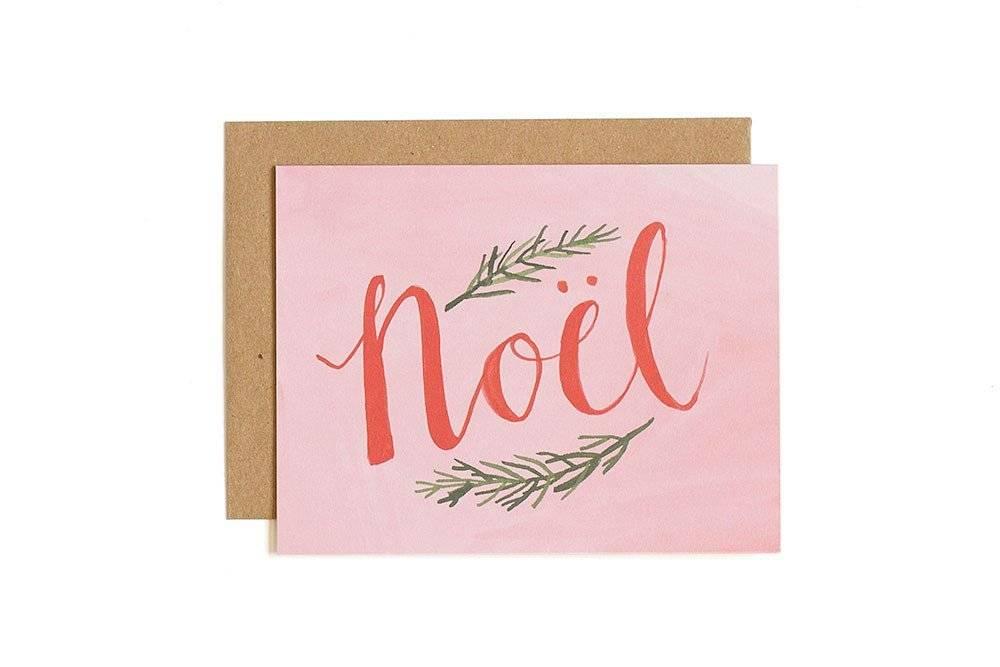 1Canoe2 Noel