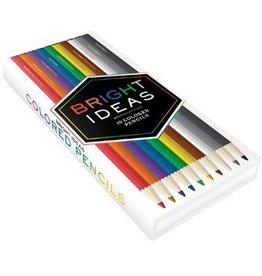 Hachette Book Group Bright Idea Pencils