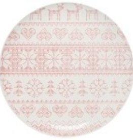 Now Designs Fireside Platter
