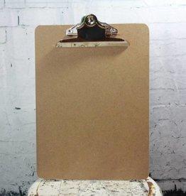 Amazon Clipboard