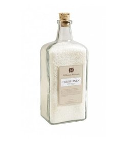 Hill House Natural Fresh Linen Bath Salts