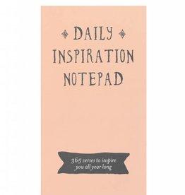 Eccolo Daily Verse Pad