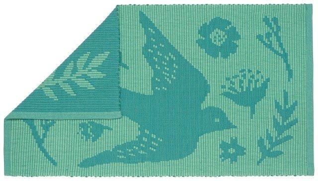 now designs meadowlark kitchen mat - Meadowlark Kitchen