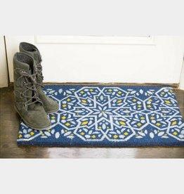 Now Designs Medina Doormat