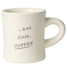 Now Designs But First Coffee Mug