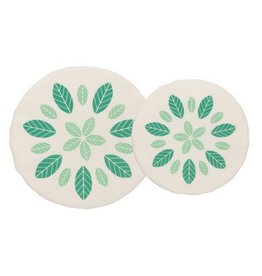 Now Designs Planta Bowl Cover Set/2