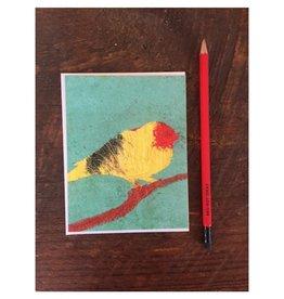 Abigail Brown Birds 4