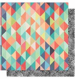 American Crafts Quartz Paper