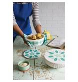 Now Designs Planta Bowl Covers