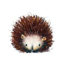 Typo Baby Porcupine