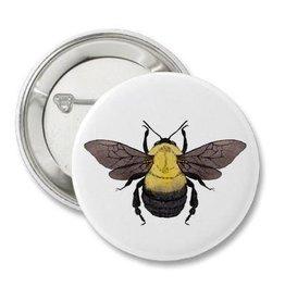 Bower Studio Bumble Bee Pin