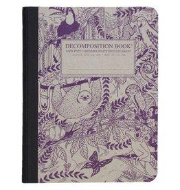 Decomposition Books Rainforest Decomp Book