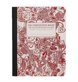 Decomposition Books Wild Garden Decomp Book