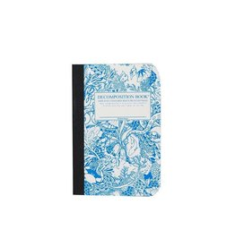Decomposition Books Under the Sea Pocket Decomp Book