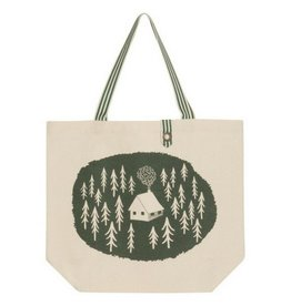 Now Designs Retreat Tote