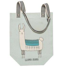 Now Designs Llamarama Tote
