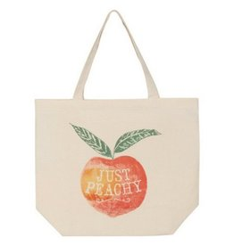 Now Designs Just Peachy Tote