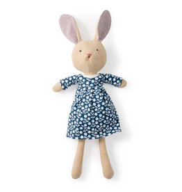 Hazel Village Juliette Rabbit/Berries Dress