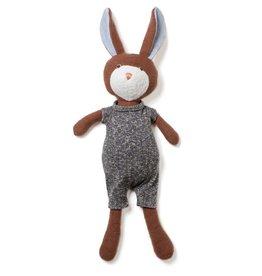 Hazel Village Lucas Rabbit