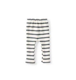 Hazel Village Striped Pants
