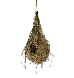 HomArt Oriole Nest