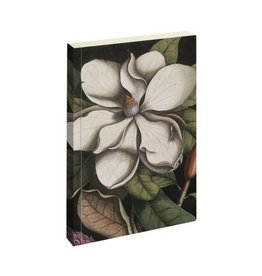 Magpie & Jay Magnolia Notebook